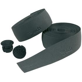 Deda Elementi Handlebar Tape gun barrel